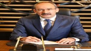 KTO Başkanı Ömer Gülsoy, yeni anayasa çalışmalarını değerlendirdi:
