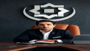 Tasarruf finansman şirketlerinin denetim altına alınmasını içeren kanun teklifi