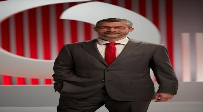 Vodafone, şehirler arası ana omurga şebekesi yatırımlarını sürdürüyor