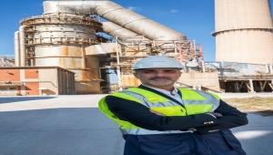 """Yeniköy-Kemerköy termik santrallerine 280 milyon avroluk """"verimlilik"""" yatırımı"""